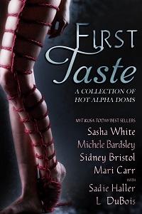 B First Taste
