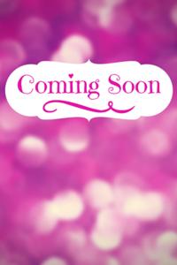 Coming Soon (1)