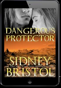 Dangerous Protector iPad black