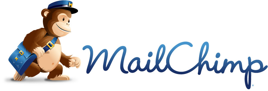 Newsletter: Setting up MailChimp