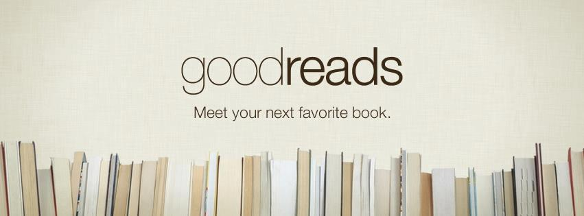Goodreads: Making it work for you