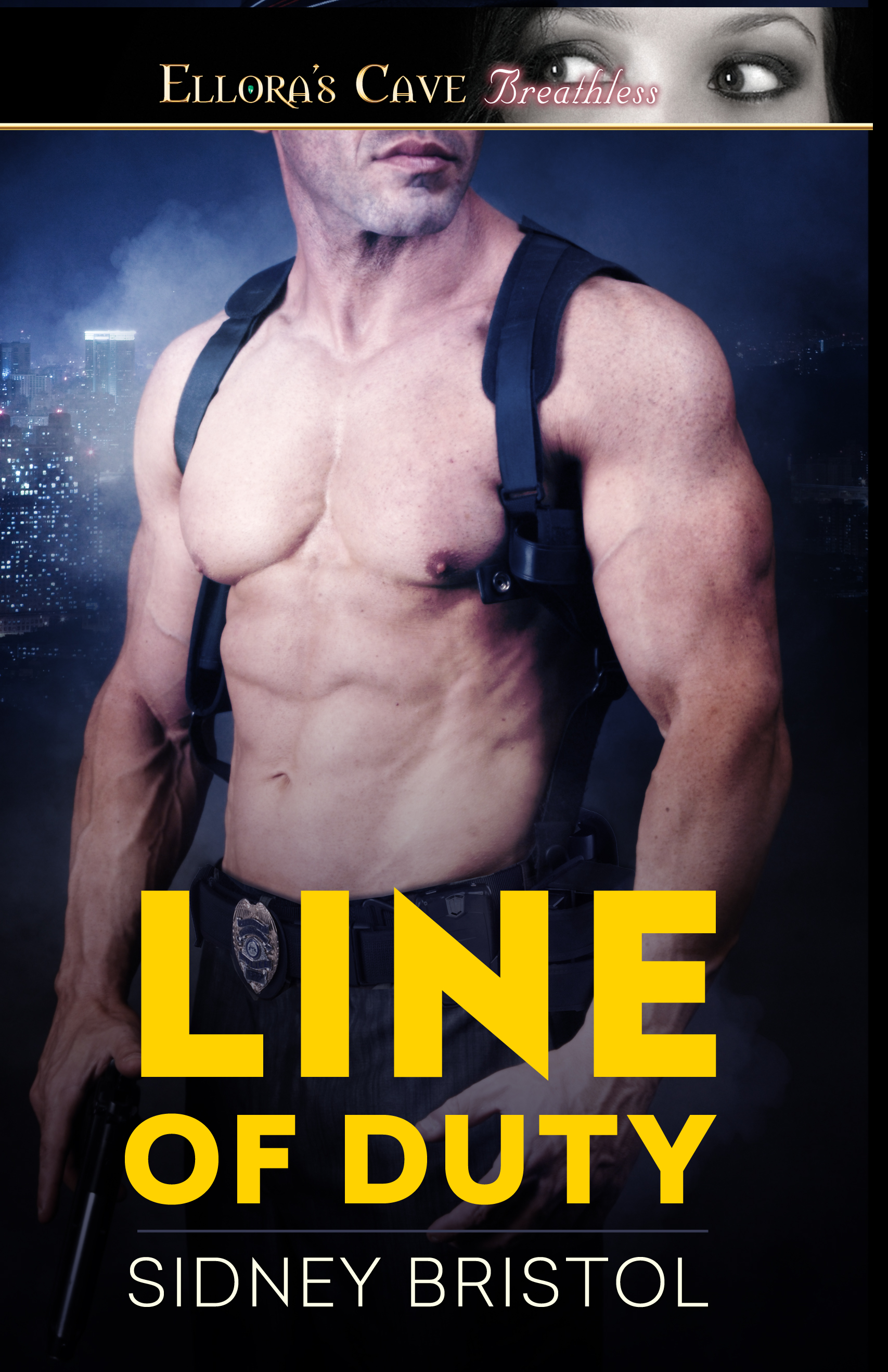 LineOfDuty2 (1)