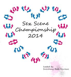 SSC 2014