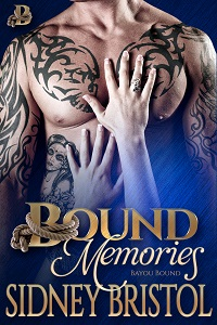 B Bound Memories