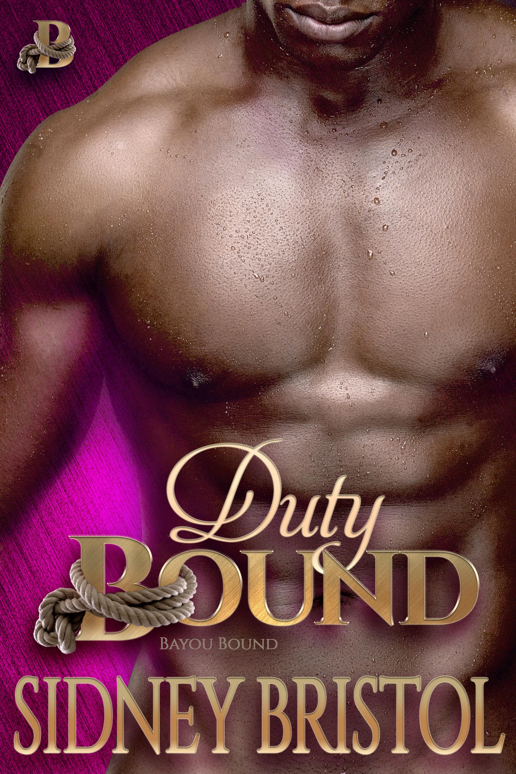 Duty Bound