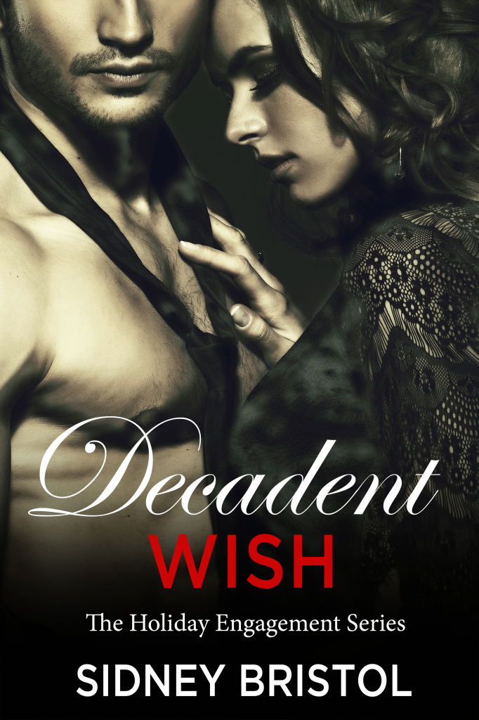 Postponing Decadent Wish's release.