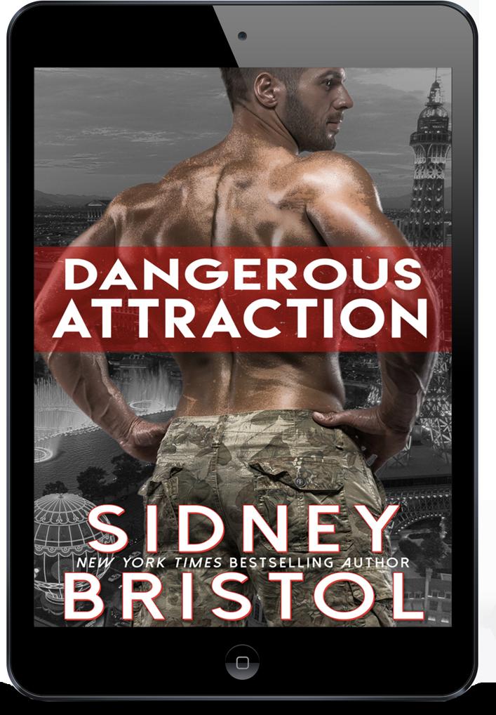 dangerous-attraction-black-ipad