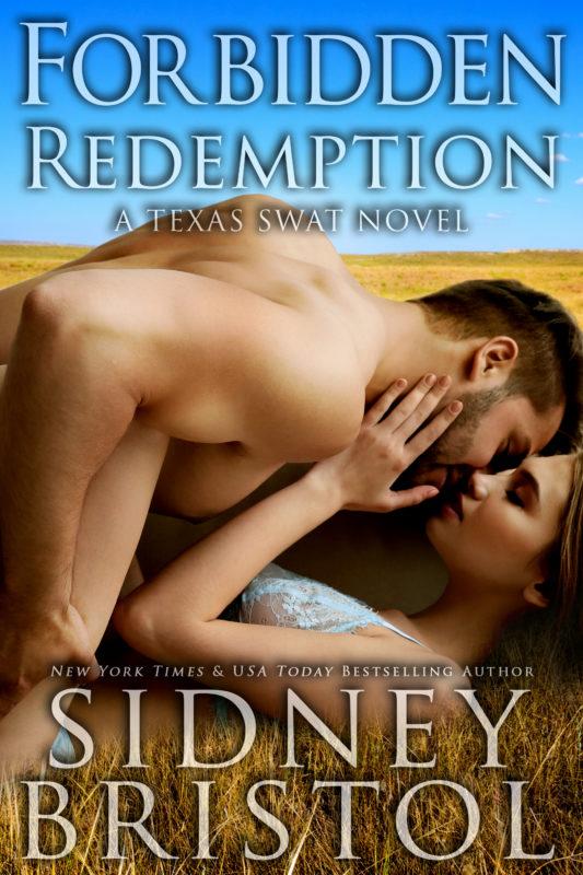 Forbidden Redemption