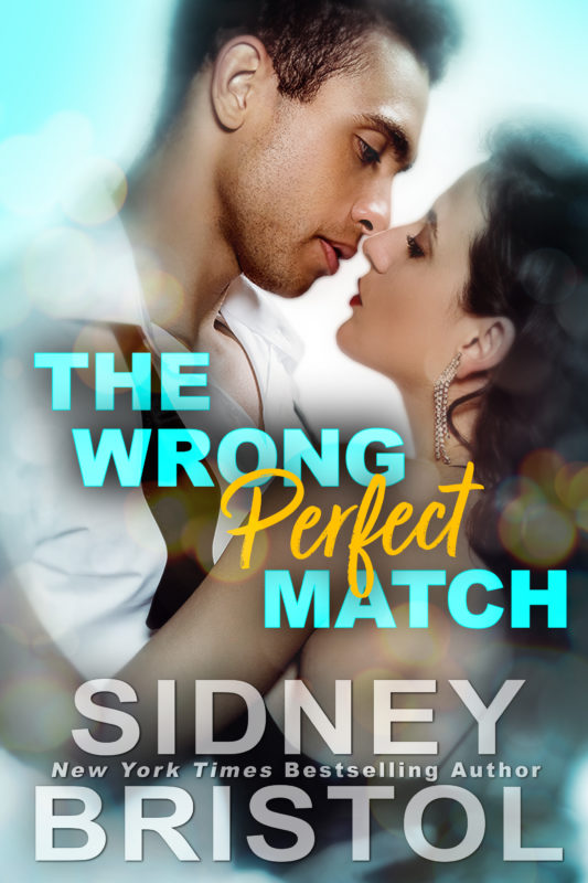 The Wrong Perfect Match